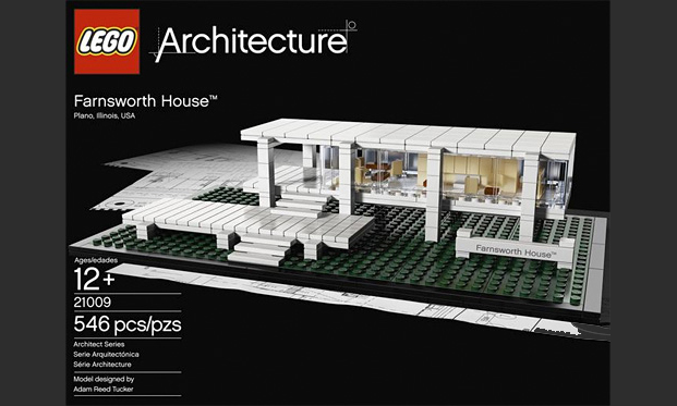 Lego_Architecture_Farnsworth_House_by_Mies_van_der_Rohe