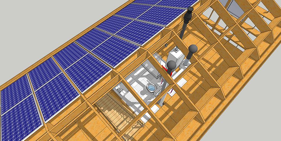 New_House_met_20_zonnepanelen_voldoende_energie
