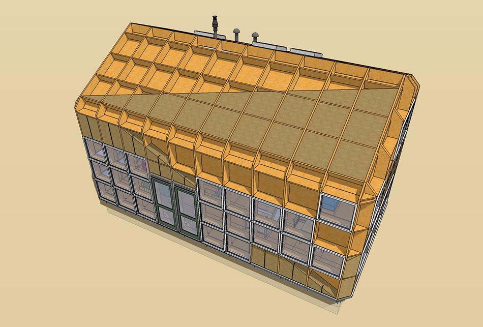 New_House_modulair_kozijn_en_dikke_isolatie