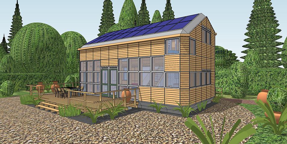 New_House_zelfbouwbouwhuis_van_multiplex