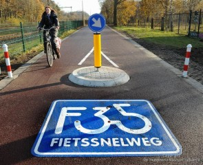 fietssnelweg_F35