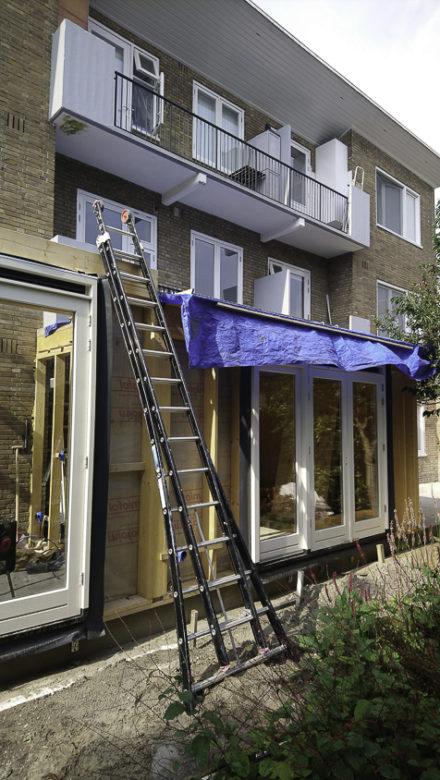 uitbreiding-renovatie-woning-amsterdam-watergraafsmeer