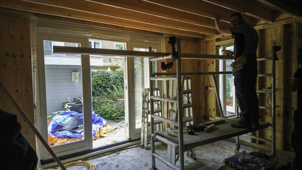 uitbouw-woning-amsterdam-watergraafsmeer