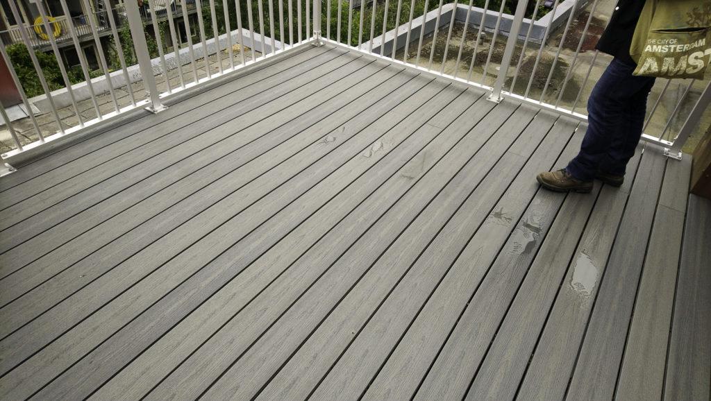 dakterras-met-aluminium-balustrade-woning-amsterdam-zuid