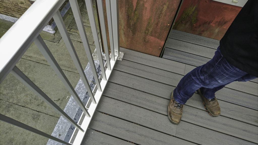 dakterras-met-onderhoudsvrije-terrasplanken