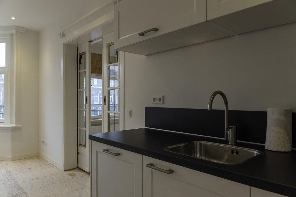 nieuwe-keuken-gerenoveerde-woning