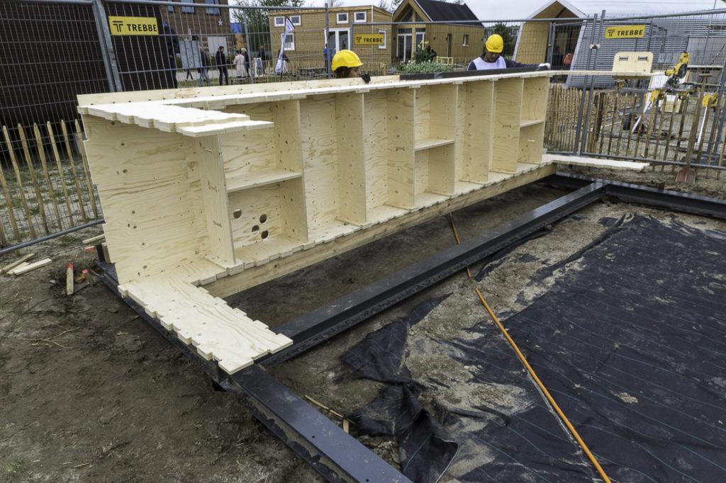 bodemsegment-keren-onderzijde-folie-WikiHouse-Almere