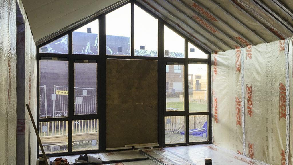 WikiHouse-Almere-glass-windows-inside