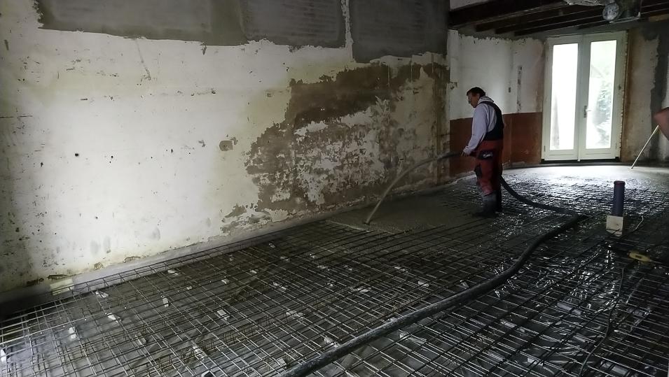 sorten-van-betonvloer-amsterdam-centrum-met-betonpomp
