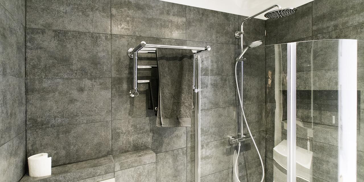 badkamer-woning-verbouwing-amsterdam-zuid
