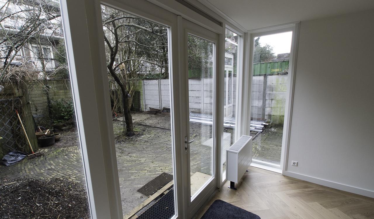 uitbouw-achterzijde-aan-de-tuin-amsterdam-zuid