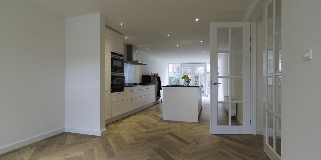 woonkamer-keuken-eetruimte-verbouwing-amsterdam-zuid