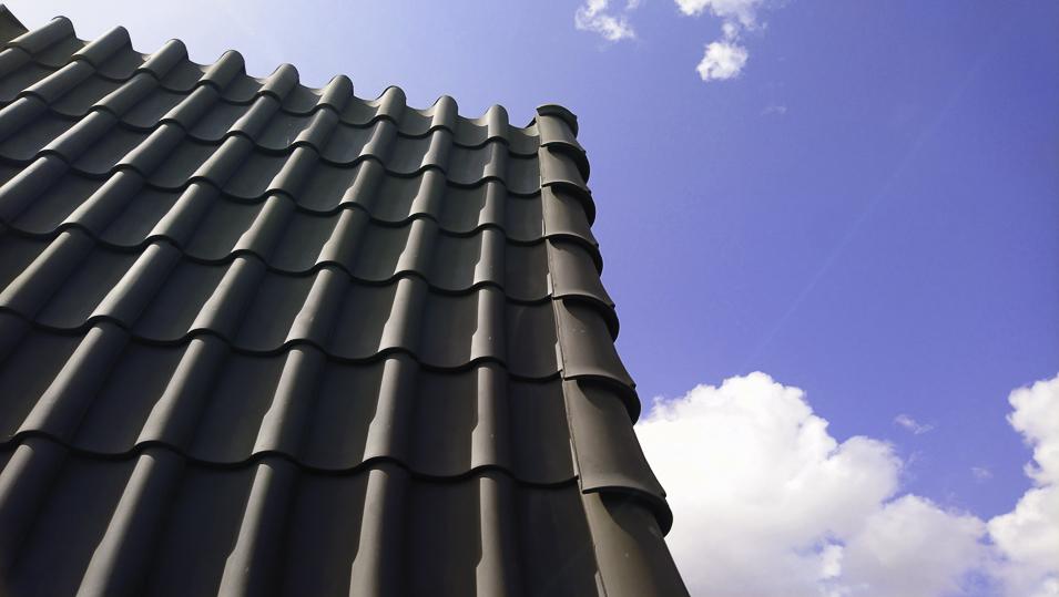 dakopbouw-project-amsterdam-centrum