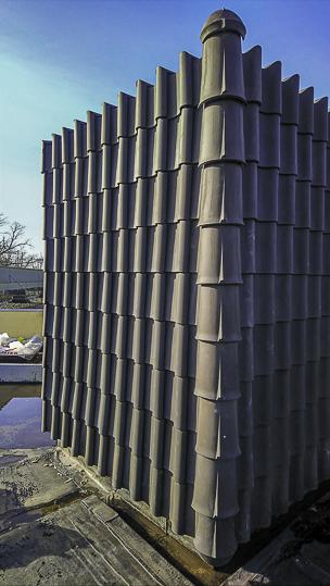 dakopbouw-bekleed-met-zwarte-dakpannen