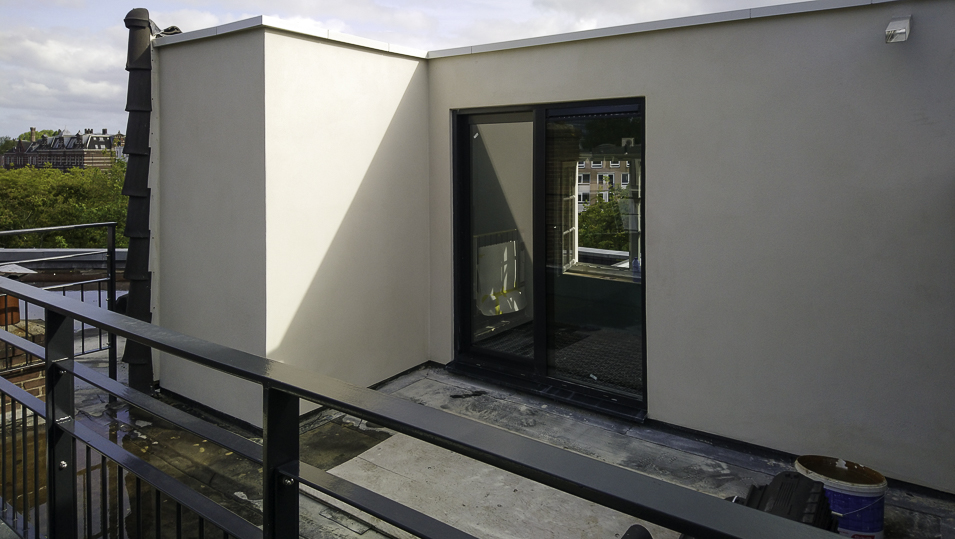 nieuwe-dakopbouw-en-dakterras