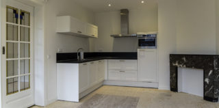 keuken-renovatie-amsterdam-oud-west