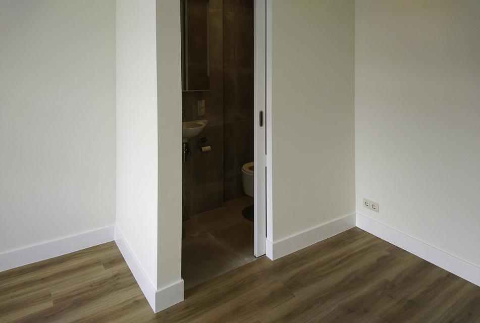 extra-toilet-douche-bovenverdieping